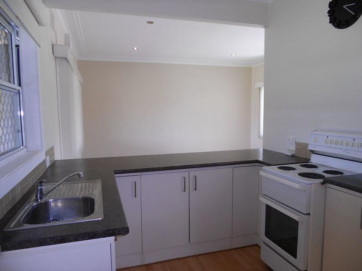 18 Harry Street, Belmont South 2280, NSW House Photo