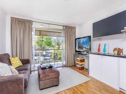 19/425 Bowen Terrace, New Farm 4005, QLD Unit Photo