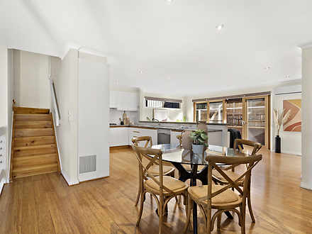 1/15 Virginia Court, Montmorency 3094, VIC House Photo