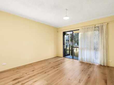 6/98-100 Burns Bay Road, Lane Cove 2066, NSW Apartment Photo