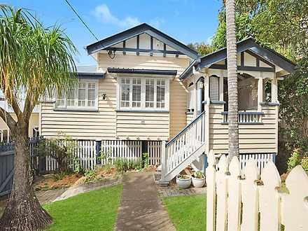 42 Paling Avenue, Wilston 4051, QLD House Photo
