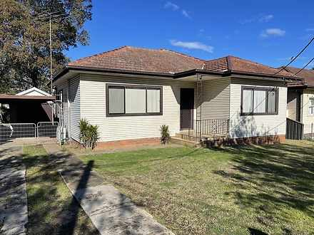 9 Marks Street, Chester Hill 2162, NSW House Photo