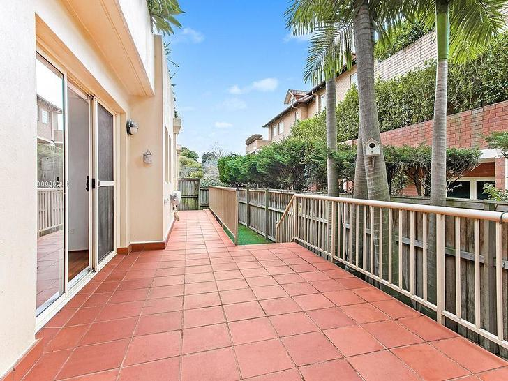 3/12-14 Bardwell Road, Mosman 2088, NSW Apartment Photo