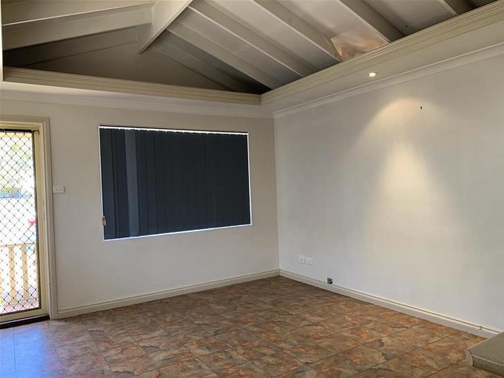 246A Egan Street, Kalgoorlie 6430, WA Duplex_semi Photo