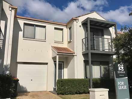 6 Fletcher Street, Stanhope Gardens 2768, NSW House Photo