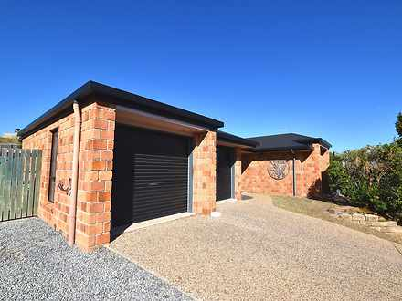 8 Osprey Court, South Gladstone 4680, QLD House Photo