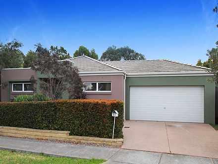 21 Braywood Terrace, Mernda 3754, VIC House Photo