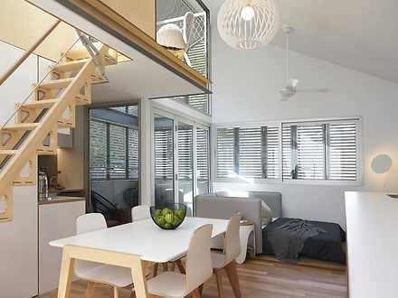 2K Reuss Street, Glebe 2037, NSW Apartment Photo