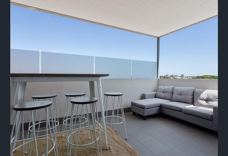 13/26 Little Walcott Street, North Perth 6006, WA Apartment Photo