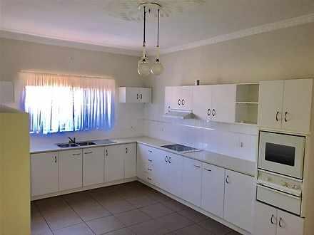 1 Hogben Street, Grange 5022, SA House Photo