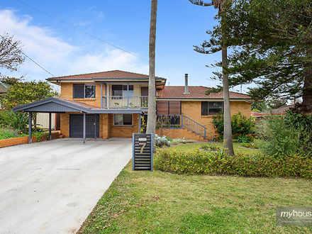 7 Kettle Street, Rockville 4350, QLD House Photo
