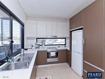 38/80 Eighth Avenue, Maylands 6051, WA Apartment Photo