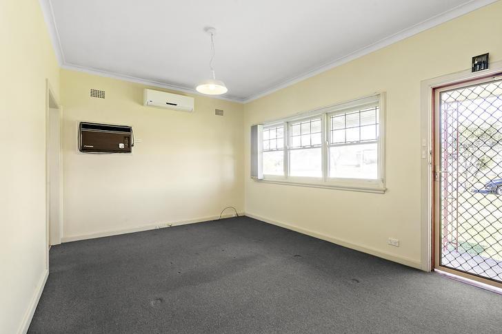 39 Tulloch Street, Blacktown 2148, NSW House Photo
