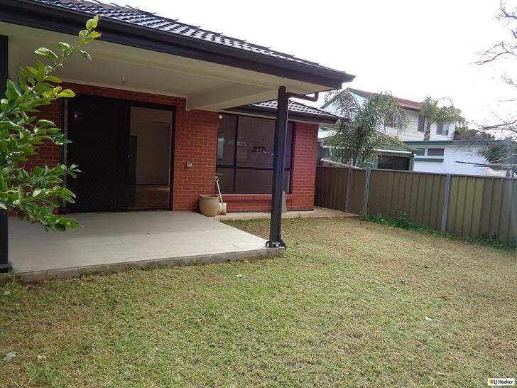 3 Doradilla Avenue, Seacombe Gardens 5047, SA House Photo