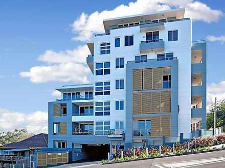 1027/2-12 Avon Road, Pymble 2073, NSW Apartment Photo