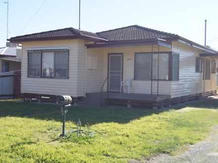 107 Mahonga Street, Jerilderie 2716, NSW House Photo