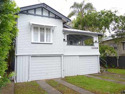 199 Ballina Road, Lismore 2480, NSW House Photo