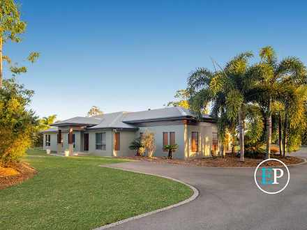 8 Tedfay Court, Alice River 4817, QLD House Photo
