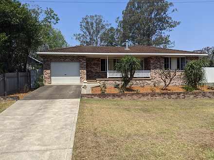 51 Manchester Street, Tinonee 2430, NSW House Photo