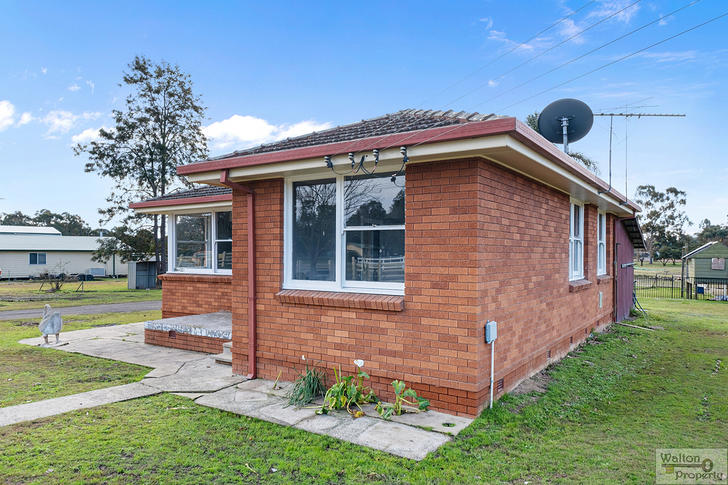 Londonderry 2753, NSW House Photo