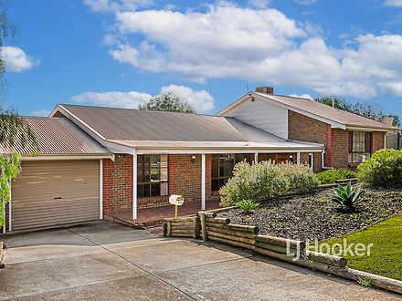 71A Coomurra Drive, Salisbury Heights 5109, SA House Photo
