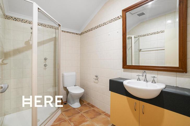 3/146 Bennett Street, East Perth 6004, WA Apartment Photo