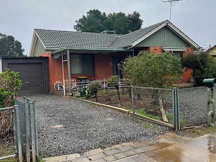 24 Edgecombe Road, Davoren Park 5113, SA House Photo