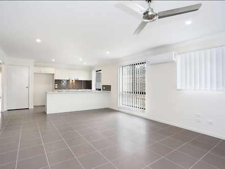 30 Frederick Place, Park Ridge 4125, QLD House Photo