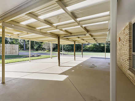 106 Woodhaven Way, Cooroibah 4565, QLD House Photo