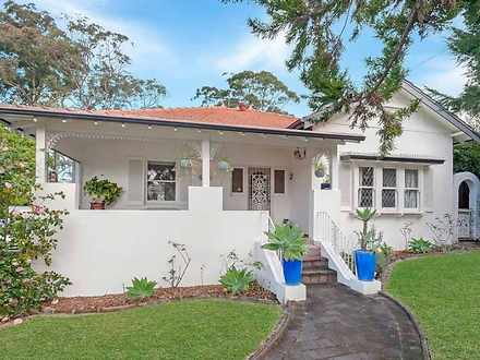 23 Hillcrest Road, Pennant Hills 2120, NSW House Photo