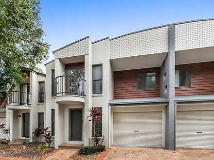 11/34 Parker Street, Newmarket 4051, QLD House Photo