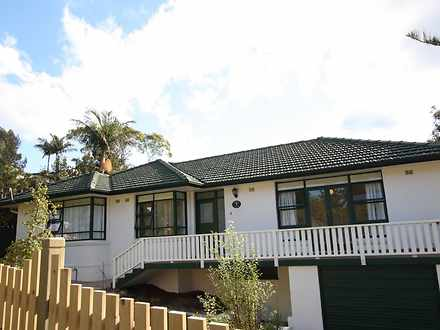 7 Hindson Place, Belrose 2085, NSW House Photo