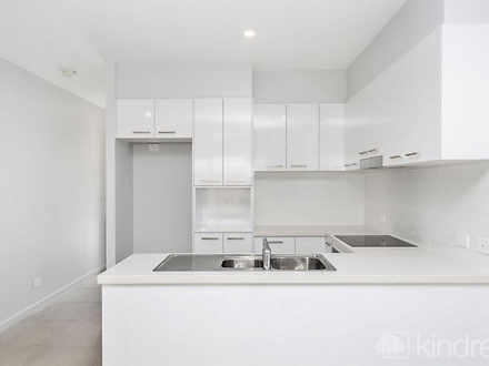 2/23 Hawthorne Street, Woody Point 4019, QLD Townhouse Photo