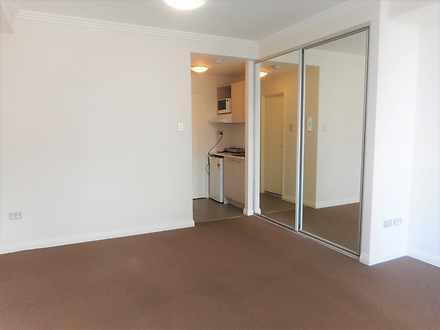 75A/79-87 Beaconsfield Street, Silverwater 2128, NSW Studio Photo