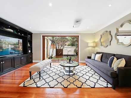 71 Bay Street, Rockdale 2216, NSW House Photo
