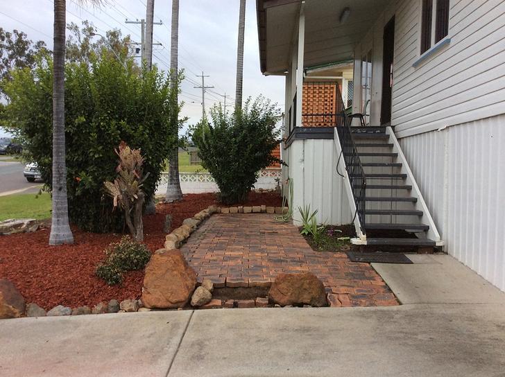 1/66 Samford Road, Leichhardt 4305, QLD Flat Photo