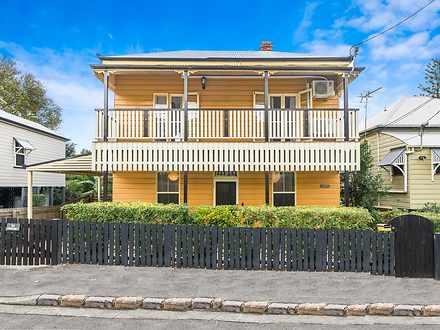 15 Quinton Street, Kangaroo Point 4169, QLD House Photo