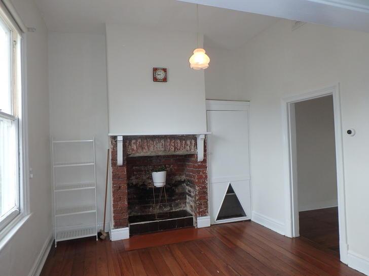 111 Kimberley Street, West Leederville 6007, WA House Photo