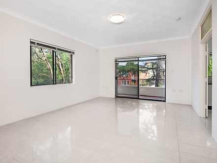 5/22 Noble Street, Allawah 2218, NSW Unit Photo