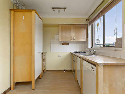 38/45 Bungarribee Road, Blacktown 2148, NSW Townhouse Photo