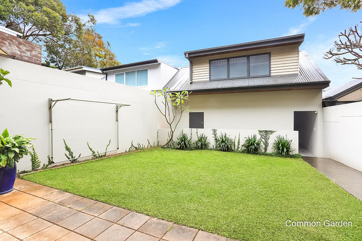 3/70 Coogee Bay Road, Coogee 2034, NSW Apartment Photo