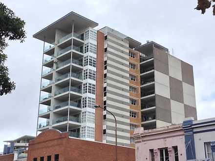 404/489 Hunter Street, Newcastle 2300, NSW Apartment Photo