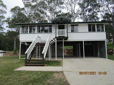 907B Eumundi Noosa Road, Doonan 4562, QLD House Photo