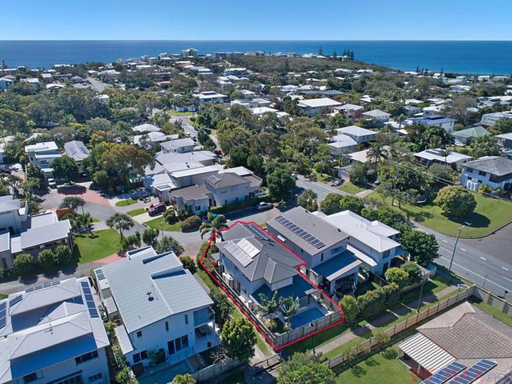 5 Headlands Court, Moffat Beach 4551, QLD House Photo