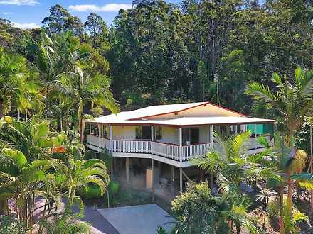 120 Sudholz Road, Verrierdale 4562, QLD House Photo