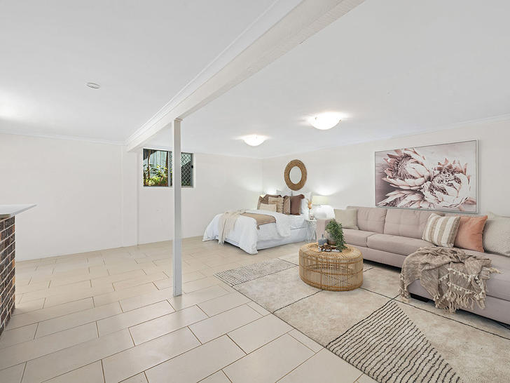 65 Barbara Street, Manly West 4179, QLD House Photo