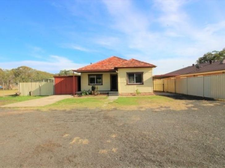 634A Londonderry Road, Londonderry 2753, NSW House Photo