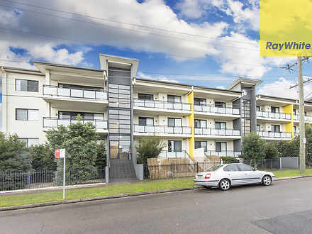 27/53-59 Balmoral Road, Northmead 2152, NSW Unit Photo