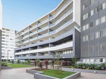 1316/11-15 Charles Street, Canterbury 2193, NSW Apartment Photo