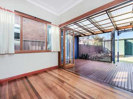 47A Johnson Street, Mascot 2020, NSW House Photo